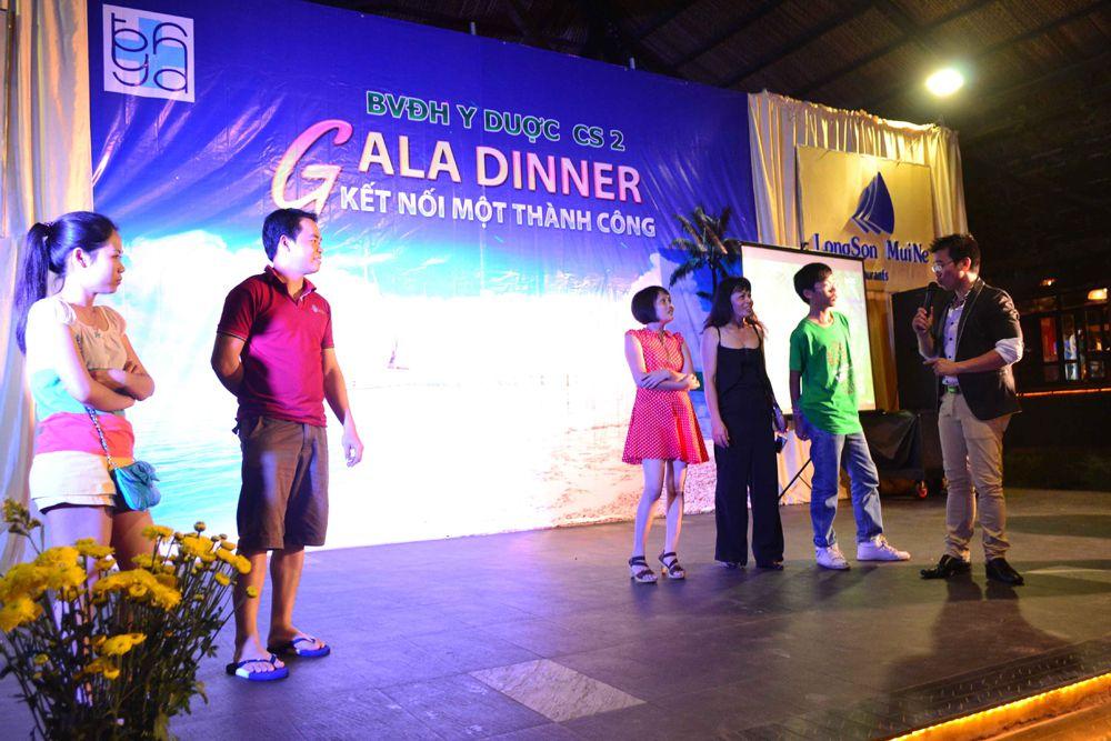 gala-dinner-ket-noi-thanh-cong-longson-muine-jpg