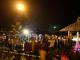 Đêm gala dinner công ty Trung Nguyên